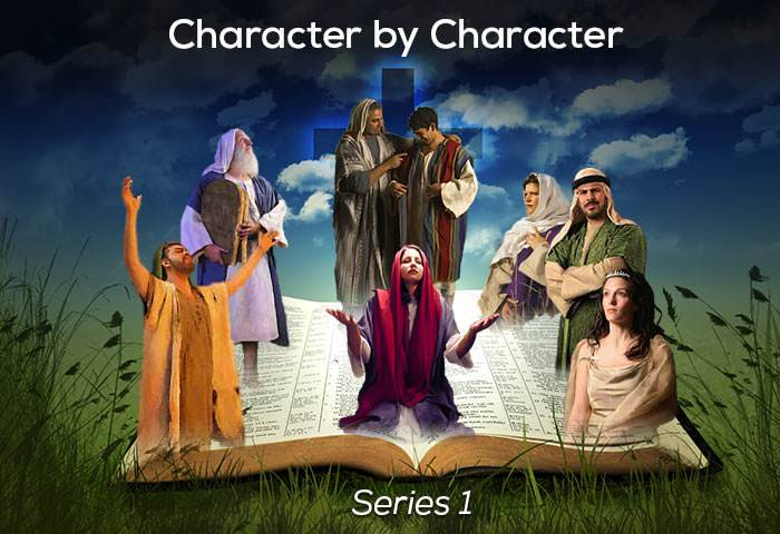 Lessons From Joseph - Andrew Wommack Ministries