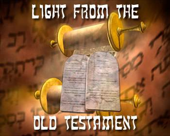 valuable insights from the Old Testament books of Genesis and Exodus