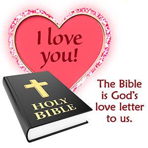 Letters to God Bible: From the Major Motion Picture ...