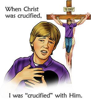 http://ubdavid.org/youth-world/overcomers/graphics/4_crucified-with-christ.jpg