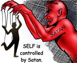 http://ubdavid.org/youth-world/overcomers/graphics/9_controlled-by-satan.jpg