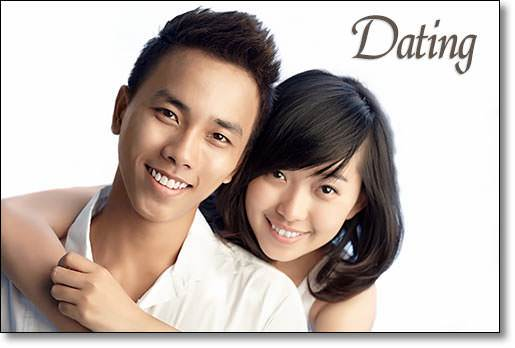 Dating—the Benefits and Dangers
