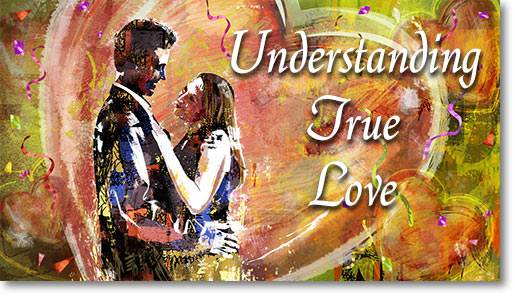Is dating an unbeliever sin